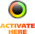 Activate here